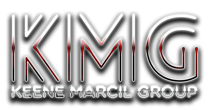 Keene Marcil Group
